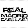 Real-Madrid-Casillas-1