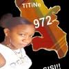 TiTine-du-972