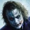Joker-Junior