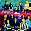 lOve-kyleXY
