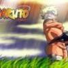 I-Love-2-Naruto