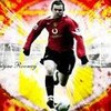 waynerooney2009