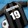 christo78190