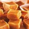 Caramel-du-29