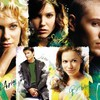 onetreehill281