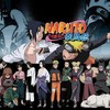 x-naruto-x-fiction-x
