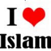 je-suis-muslim