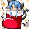 little-natsuki