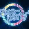 fluomusik