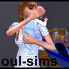 Coul-sims
