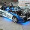 mafiagitandu04220