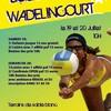 wadelincourt-beach2008