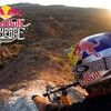 Xx-free-rider-xX