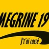 megrine19