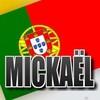 portugaisdu38600