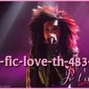x--Fic-love-th-483--x