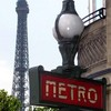 metrodefoncer