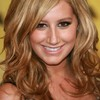 xx-Ashley-tisdale-x3--xx