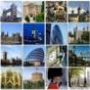 London-2oo8