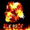BLK-Prod