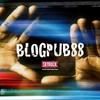 blogpub88