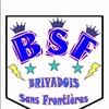 bsf43