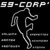 59corp