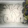 SkyOne-Vip