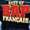 citations--rap