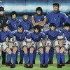 captaintsubasa87