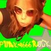 punky666rock