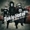 tokio-hotel-AetJ
