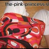 the-pink-priincess