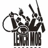 LenchMobRecords