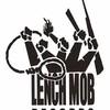 LenchMobRecords
