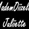 MademOiizelle--Juliiette