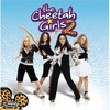 cheetah-girls-123