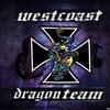 WestCoastDragonTeam