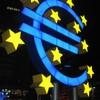 euro1er