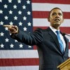 obamabarrack