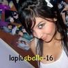 laplusbelle-16