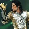 MJ-thekingofpop