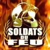 sapeur-pompier97