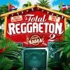 totalreggaeton2
