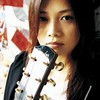 yui-life