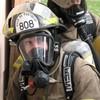 Fireman808