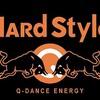 jumpstyle-hardstyle