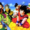 xxx-dragon-ball-z-xxx