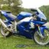 cedric250982