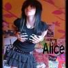 AlicePiix-x